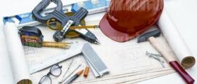 Изграждане ел инсталации в София - Люлин
