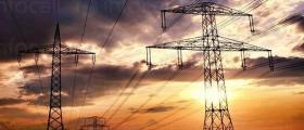Изграждане електроинсталации и трафопостове в Пловдив