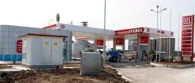 Изграждане електроинсталации за бензиностанции в Пловдив