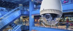 Изграждане и инсталиране на видеонаблюдение във Варна