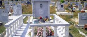 Изграждане и облицовка гробни полета и места в Пловдив