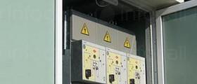 Изграждане и поддръжка на електрозахранвания в София-Красно село