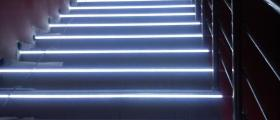 Изграждане и ремонт на осветителни инсалации Плевен