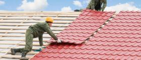 Изграждане и ремонт покриви Варна Търговище Бургас Шумен Добрич Разград