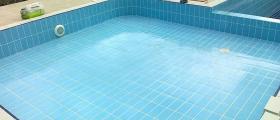 Изграждане на басейни в Добрич, София, Варна, Бургас, Пловдив