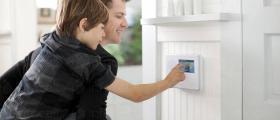 Изграждане на домофонни системи във Варна - Систинг М