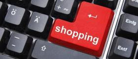 Изграждане на онлайн магазин в Дупница