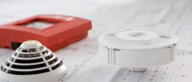Изграждане на пожароизвестителни системи във Варна