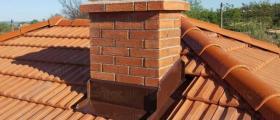 Изграждане на покриви в София-Център