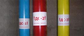 Изграждане на противопожарни инсталации в София-Люлин