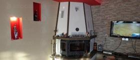 Изграждане отоплителни системи на пелети в Ямбол