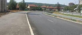 Изграждане пътища и съоръжения в София-Зона Б5 - Илия Бурда  ЕООД