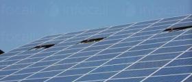 Изграждане слънчеви централи в София-Дианабад