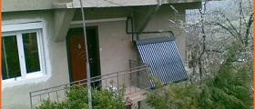 Изграждане соларни системи София