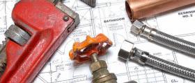 Изграждане ВиК инсталации във Варна-Аспарухово, Възраждане, Изгрев