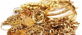 Изкупува сребро и злато на актуални цени в Плевен