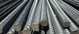 Изкупуване черни метали във Варна - Елбимекс ООД