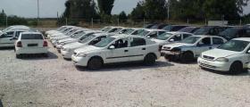 Изкупуване на автомобили в Пазарджик - ДИАМАНТ МЕТЪЛС - 74