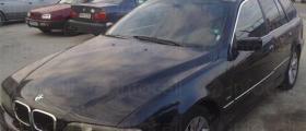 Изкупуване на автомобили в Пловдив