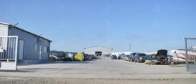 Изкупуване на бракувани автомобили в Бургас и Ямбол