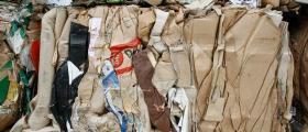 Изкупуване на хартия в Сливен - Феникс Експорт ЕООД