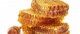 Изкупуване на пчелен мед на едро