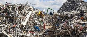 Изкупуване на пластмаса и метали в Петрич