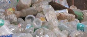 Изкупуване на пластмаса в Плевен