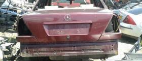 Изкупуване на стари коли в Харманли