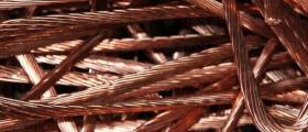 Изкупуване на цветни метали