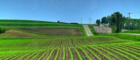 Изкупуване на земеделска земя в Ботево-Тунджа
