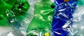 Изкупуване PET бутилки в Пазарджик