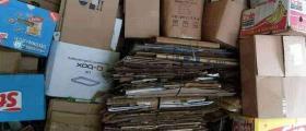 Изкупуване вторични суровини Петрич