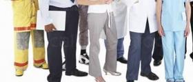 Измерване условия на труд София-Дианабад