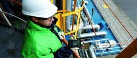 Измервания на условия на труд в Шумен - Прима Контрол ООД