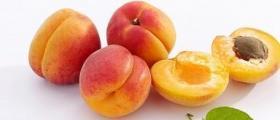 Износ на плодове и зеленчуци в град Тутракан
