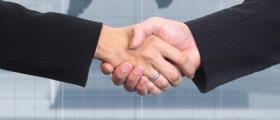 Изповядване на сделки в Нови пазар