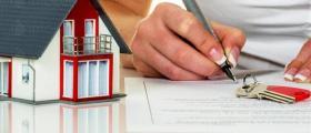Изповядване нотариални сделки в Пловдив-Кършияка