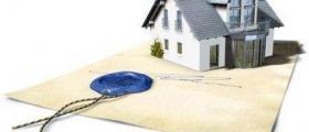 Изповядване сделки с недвижими имоти София-Младост