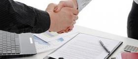 Изповядване сделки с недвижими имоти в Бяла