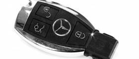 Изработка автомобилни ключове Кърджали