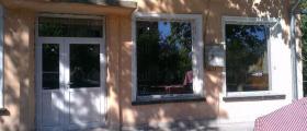 Изработка и монтаж на интериорни и входни врати в Плевен