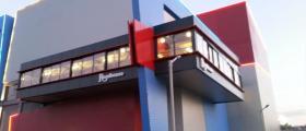 Изработка и монтаж на окачени алуминиеви фасади София-Орландовци