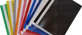 Изработка на книжарски материали в Габрово