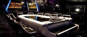 Изработка на кутии за рояли във Варна - Интермюзик
