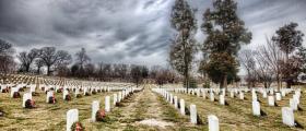 Изработка на надгробни паметници в Пловдив