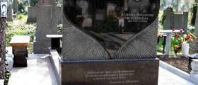 Изработка на некролози, ковчези и паметници в Плевен и Луковит - Галактеа