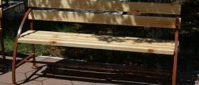 Изработка на пейки в Казанлък