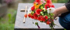 Изработка паметници в София-Враждебна, Света Троица, Младост и Елин Пелин