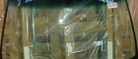 Изработка стъкла по шаблон в София-Сухата река